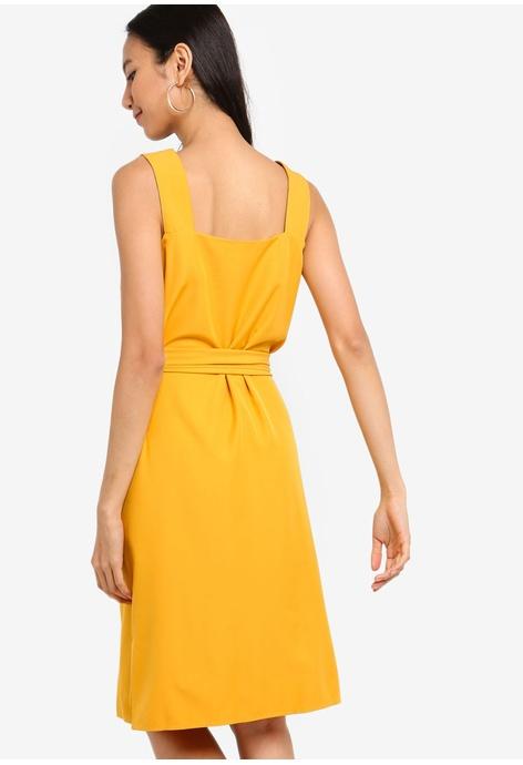 f34f2b8d699 Shop Dresses for Women Online on ZALORA Philippines