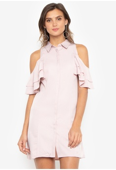 6dd26ab6615c9 Shop BENCH Clothing for Women Online on ZALORA Philippines