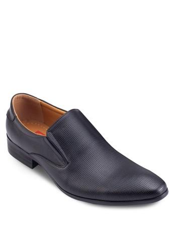 尖頭辦公皮鞋, 鞋esprit sg, 鞋
