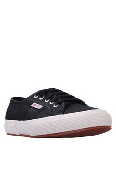 021dcdd06735 Superga Superga 2750 Black S  69.90. Available in several sizes