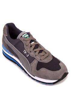 TX-3 Modern Tech Sneakers
