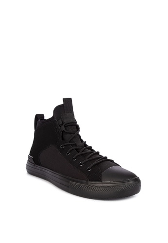 9e036b46d8df Shop Converse Chuck Taylor All Stars Ultra Sleeping Bag Sneakers Online on  ZALORA Philippines