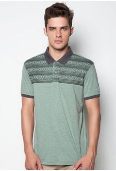 Fashionable Polo Shirt