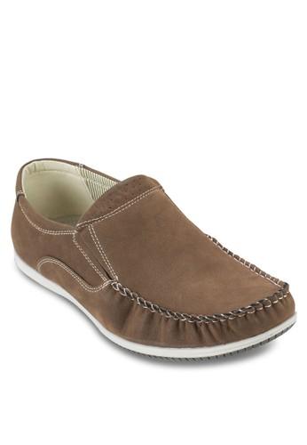 XAREN 懶人鞋, 鞋, esprit高雄門市懶人鞋