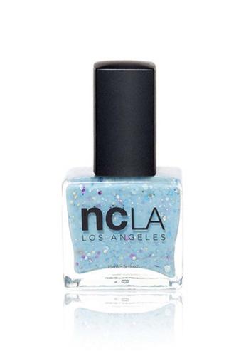 NCLA blue NCLA A Touch Of Class 15ml NC633BE43WMUSG_1