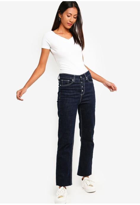 5d9220d493b Buy T-SHIRTS For Women Online