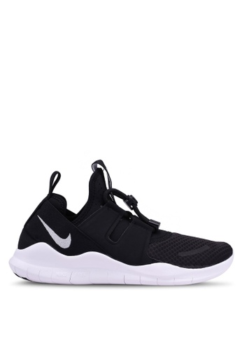 Nike black Nike Free Rn Commuter 2018 Shoes 4430BSHA84489DGS_1