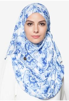 Nila Shawl