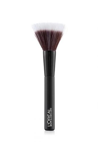 L'Oréal Paris L'Oreal Paris Les Accessories Blender Brush 246BCBE2B02995GS_1