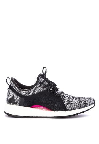 5f03802f3 Shop adidas adidas pureboost x Online on ZALORA Philippines