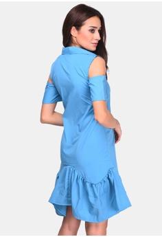 a71671c8d55 Buy BoyFromBlighty Clothing Online