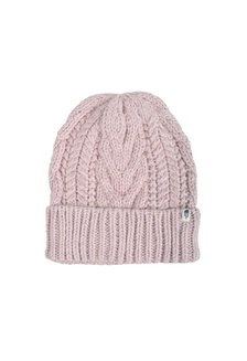 8eafd3e9543 ... TNF CABLE MINNA BEANIE BURNISHED LILAC The North Face TNF CABLE ...