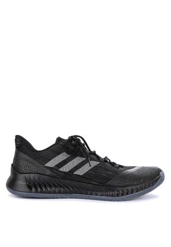 adidas black adidas harden b/e 2 1AEF1SH4E71A20GS_1