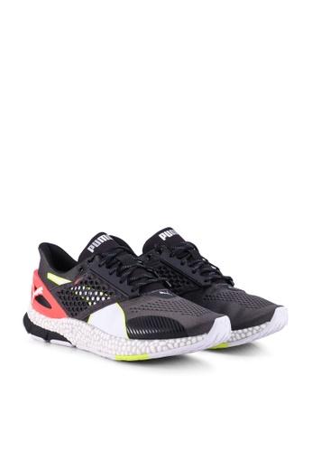 9c9072d110 HYBRID NETFIT Astro Men's Running Shoes