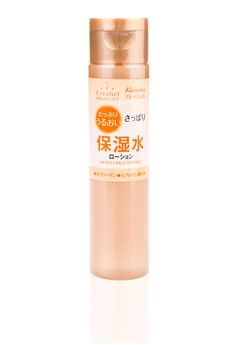 Moisture Lotion Light