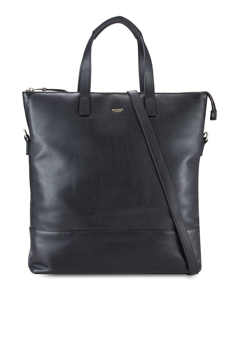 Vigo 14 Tote Bag