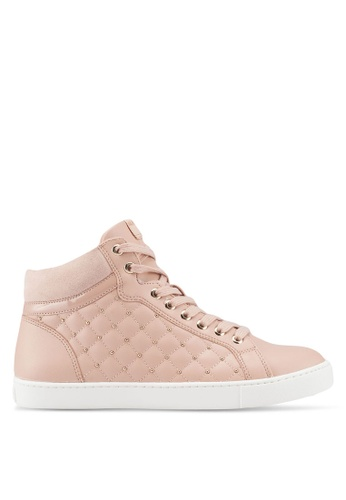 ALDO multi Prolia Sneakers DC25FSHDB8FE6CGS_1