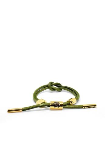 Rastaclat green Medallion 37425AC08C2149GS_1