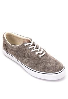 Striper CVO Whitecap Sneakers