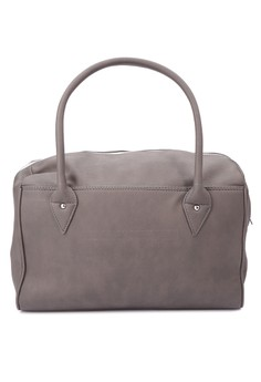 Erin Hand Bag