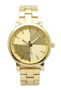 Patricia Elegant Watch
