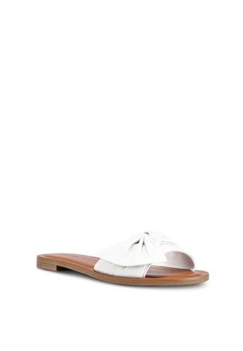 15936ff26973 Buy ALDO Enroelia Sandals Online on ZALORA Singapore