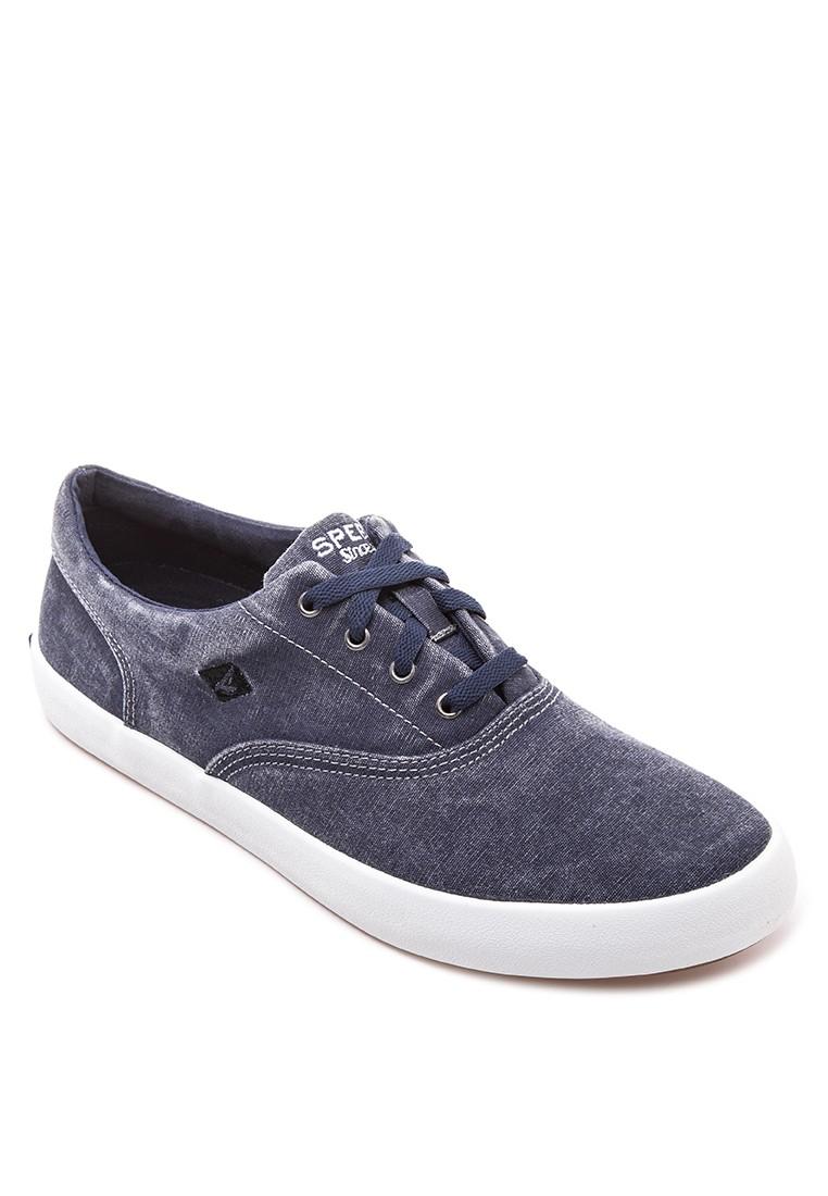 Wahoo CVO Sneakers