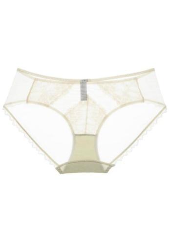 QuestChic white Drea Sheer Soft Lace Brief CCF8DUS954FAEEGS_1