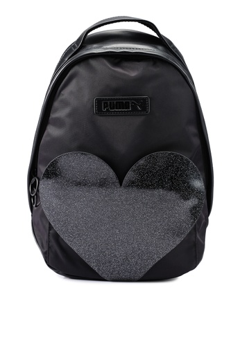 Buy Puma Prime Archive Valentine Backpack Online on ZALORA Singapore 737ad3d70af41
