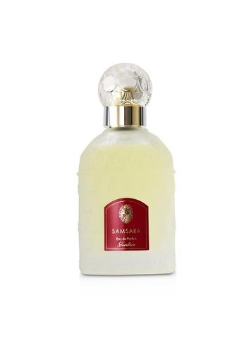 Guerlain GUERLAIN - Samsara Eau De Parfum Spray 50ml/1.7oz 26F44BE93D3BFEGS_1