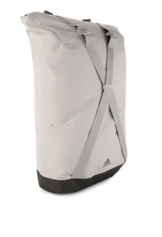 9d5ea0cf27 adidas Adidas Zne Id Backpack Rp 750.000. Ukuran One Size
