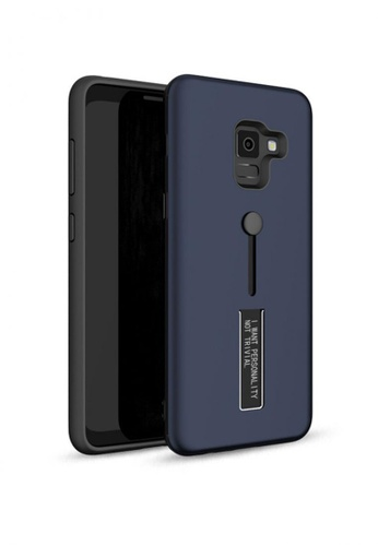 samsung galaxy a8 case
