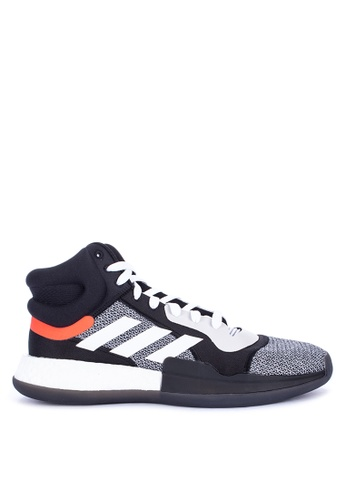30be9ac3a26 Shop adidas adidas marquee boost Online on ZALORA Philippines