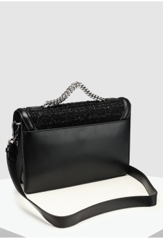128a202016ab Shop Bags and Purses for Women Online on ZALORA Philippines