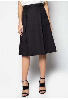Henry Skirt