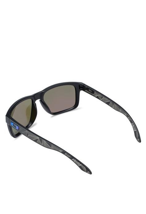 9728585cfd825 Buy OAKLEY Sunglasses Online