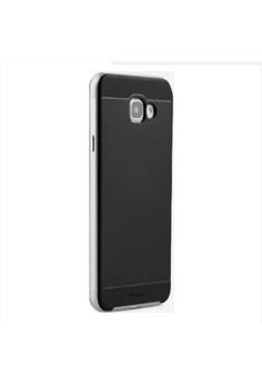 Neo Hybrid iPaky Shockproof Case For Samsung Galaxy A5 2016