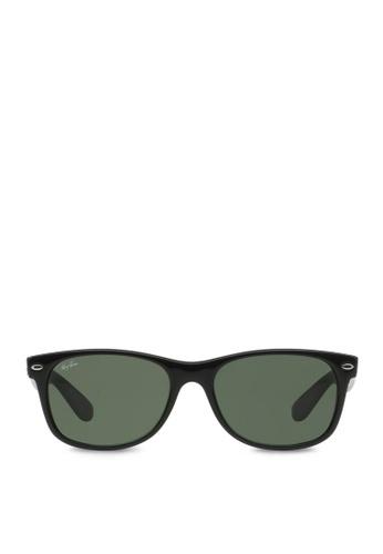 ray ban sunglasses online malaysia