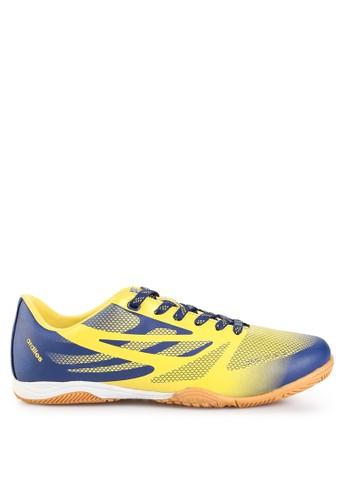 Ardiles multi Men 818 Futsal Shoes AR073SH0UM2KID_1