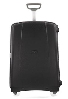 48e512ef788b Samsonite black Samsonite Aeris Comfort Spinner 82cm w TSA SA186AC25ANYSG 1