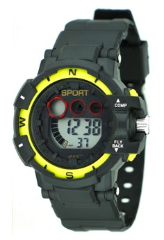 Multifunction Sports Watch 665