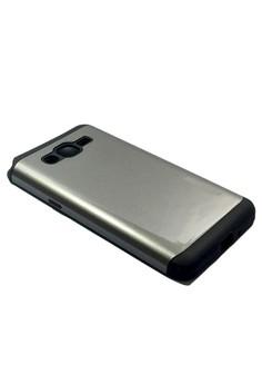 Hybrid Armor Case for Samsung Galaxy Grand Prime G530