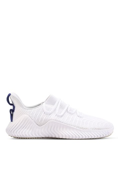 adidas Alphabounce | Shop Shoes Online on ZALORA Philippines