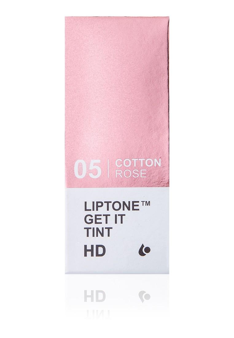 Lip Tone Get It Tint Hd05