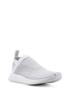 half off eb9eb 634fd 25% OFF adidas adidas originals nmd cs2 primeknit shoes RM 750.00 NOW RM  562.90 Available in several sizes