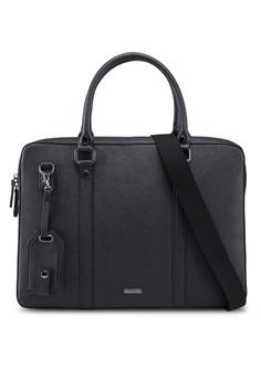 c4bca8d68c6 Buy ALDO Laptop Bags For Men Online on ZALORA Singapore