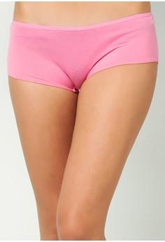 Boyleg Panty