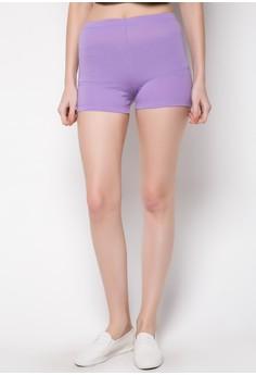 Shawty Shorts
