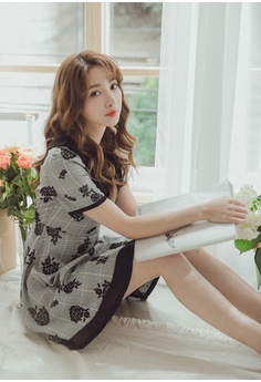 e4b36da4acc80 Buy Evening Dresses Online | ZALORA Hong Kong