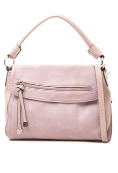 Shoulder Bag D3465